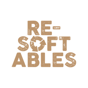 Re-Softables
