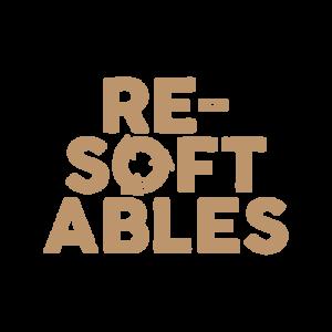 Re-Softables