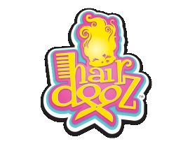 Hair Dooz