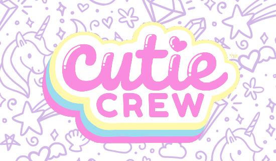 Cutie Crew