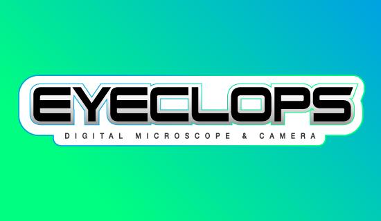 Eyeclops