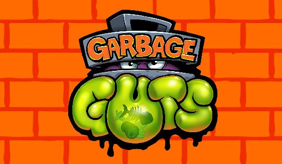 Garbage Guts