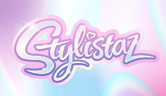 Stylistaz